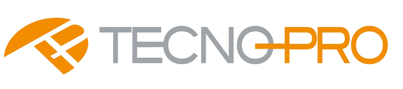 TECNO-PRO ENGINEERING